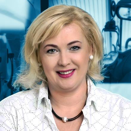 Christa Frank