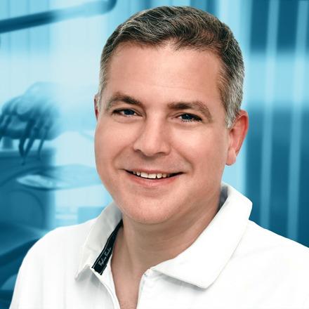 Dr. Norbert Velich